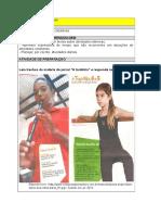 Nivel_1_-_Modulo_5_-_Brasil.doc