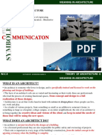 TOA II UNIT -1.pdf