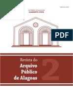Revista do APA- no. 02- 2012.pdf