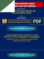 1a0df_Spesifikasi_Perkerasan_Tasripin_Balai_Jogja.pptx