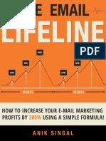 The_Email_Lifeline.pdf