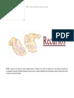 1240610135_13_recursos_textos_somos_consumidores.pdf