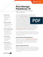 ps_ds_flasharray_03