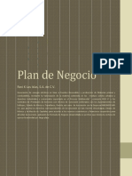 Plan_Negocio_RECI_K_LAS_ISLAS_11.05.13 (1).pdf