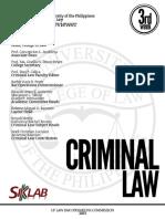 Criminal_Law.pdf