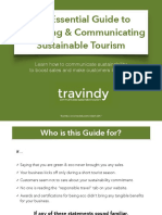 Travindy Essential guide to communicating sustainable tourism .pdf