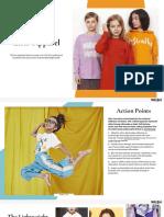 Girls_Apparel_Key_Items_Core_S_S_20.pdf