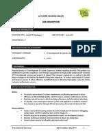 Junior-IT-Developer-Job-Description