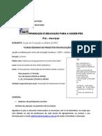 Formaçao_APF