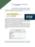 Terapeutica I - Tutoria - Alonso Calero - I.docx