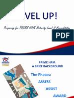 PRIME-HRM-Power-Point-Presentation.ppt