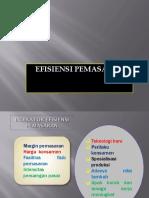 PPT Efisiensi Pemasaran.pptx