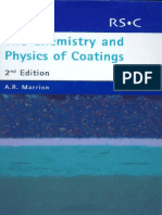 [A.R._Marrion]_The_Chemistry_and_Physics_of_Coatin(BookFi).pdf