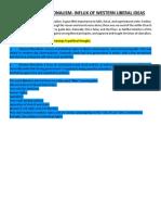 HISTORY 1 - INFLUX.pdf