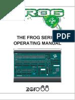 lichttafel_zaal_Frog_Manual_Issue_6C