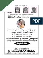 Sri-Saraswati-Agni-stuti-Pitru-devata-stotram.pdf