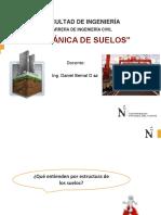 MS- CLASE 2 - ESTRUCTURA DEL SUELO.pdf