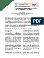 1109-2159-1-SM.pdf