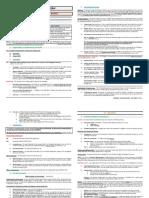 06 JGPS Bar Notes - Criminal Law