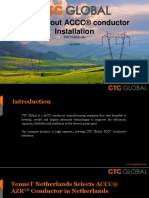 Learn About ACCC Conductor Installations-converted