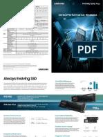 SSD_970_PRO_EVO_Plus_Brochure_190311.pdf