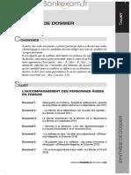 206488534-Passerelle-Synthese-de-Dossier-2013-Passerelle-2.pdf