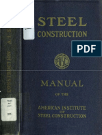Steel Construction Manual of AISC.pdf