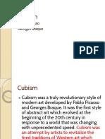 Cubism PPT.ppt