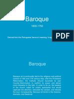 Baroque final.ppt.pptx