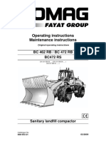 Operating and maintenance instructions BC 462-472 BR.pdf