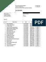 format-nilai-us-usbn-20172-XII_MM-Kewirausahaan