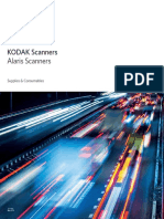 90678 1  Kodak  Alaris Scanners Supplies  Consumablespdf.pdf
