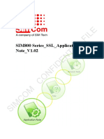 SIM800 Series_SSL_Application Note_V1.02
