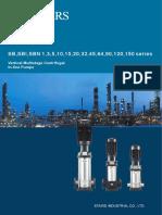 Pump Stairs SB,SBI,SBN_VerticalMultistageCentrifugal50Hz.pdf