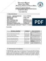 SILABOBIOLOGIA MOLECULAR   PATRON (4)