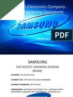 samsung-globalmarketingoperations-171118120749