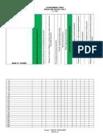 ACHIEVEMENT CHART BPP.xlsx