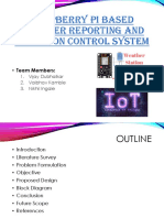 IoT_Project(Final)