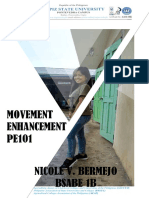 EXERCISE-PROGRAM (2).docx bermejo bsabe nicole.docx