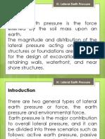 SOIL MECHANICS POWERPOINT3 (revised)