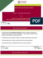sesion1-8.pdf