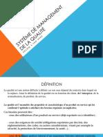 Système DE management DE LA qualité (4).pdf