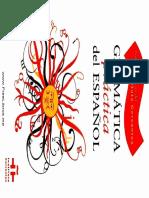Gramática Práctica del Español ( PDFDrive.com )