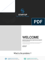 Startup-Free-Pitch-Deck-Powerpoint-Template