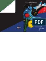 cover (2 files merged)-compresso.pdf