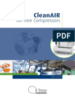 cleanAIR_CNR 75-100_leaflet_EN_6999010322_tcm1495-3612277