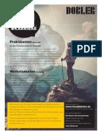 Dobler_Job_Aushang_Praktikanten