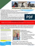PEX_Incendie_emploi extincteur CO_SDIS 31.pdf