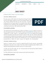0_Civil Law Bar Exam Answers_ Property.pdf
