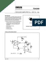 TDA2008_STMicroelectronics.pdf
